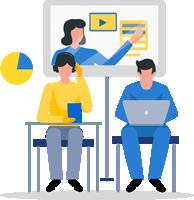 Social Media Marketing - Cursos para Emprendedores