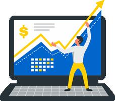 Social Media Marketing - Ganar dinero con tu Blog