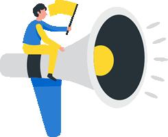 Social Media Marketing - Herramientas Blog