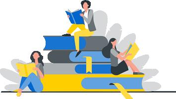 Social Media Marketing - Libros Recomendados