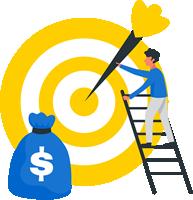 Social Media Marketing - Trabajo Online