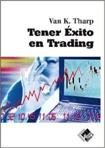 Tener éxito en trading libros de bolsa