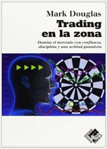 Trading En La Zona - libros de trading
