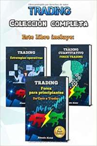 Trading: Manual práctico completo