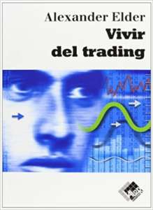 Vivir del trading - libros de trading forex