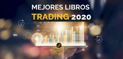Social Media Marketing Digital - Los Mejores Libros de Bolsa y Trading para principiantes 2020
